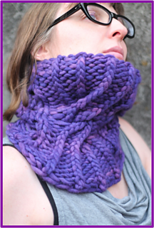 Cursedcowl5_small2