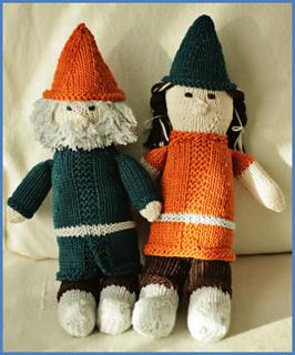 Gnomes-cover_small2