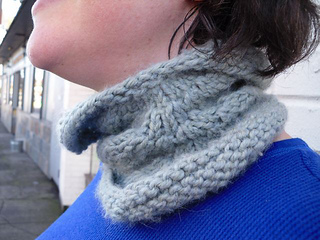 Twistedcowl2_small2