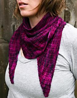 Purple-neck2-sm_small2