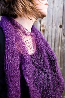 Purple-neck-side_small2