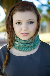 Mtbachelorcowl_small2
