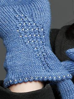Knitting_0446croptighter_small2