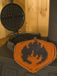 Inflammable_with_waffle_iron_-_orange_72_dpi_2731_small2