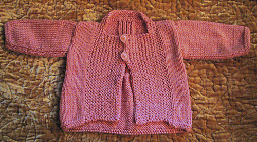 Frontswingsweater1_medium