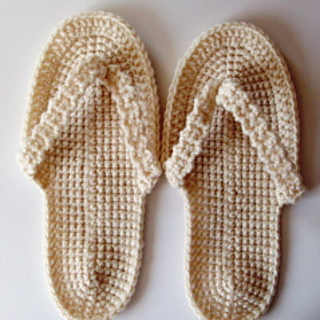 Crochetsandals_small2
