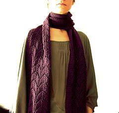 Purple2_small