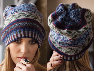 Topof_hat_small2
