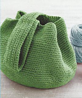 Bucketbag_small2