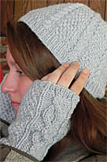 Cables___textures_hat___fingerless_mitts__on_site_as_hat_and_fingerless_mitts__small2