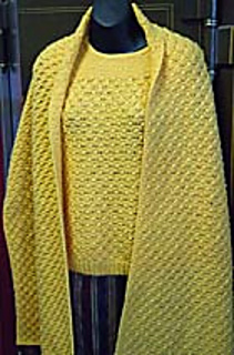 Purl_shell_top___wrap_small2