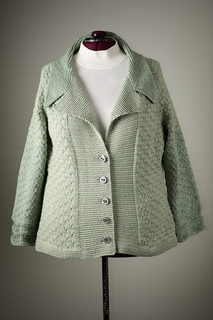 Sage_cardigan_front_view_small2