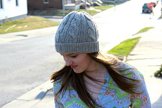Travel_hat_2_small2