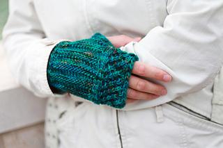 Knitting-dec-2012-11_small2