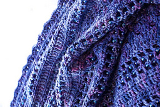 Yarn_new10_small2