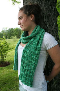 Green_scarf_2_small2
