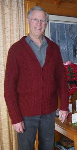 Sweater_and_sundry_009_medium