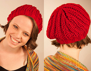 Easy_slouch_hat_small2