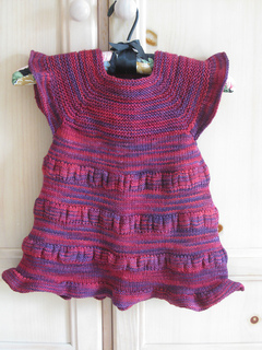 Alice_knitted_dress_for_fall_small2