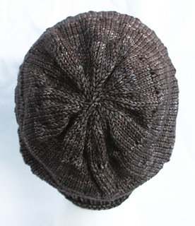 Raindrop_hat_test_3_small2