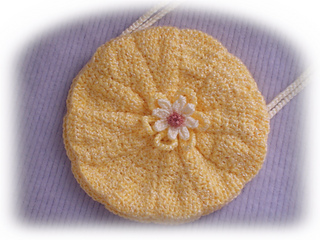 Etsy-summerdaisy-purse_small2