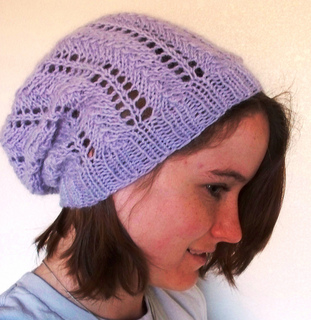 Lavender_lacy_slouch__10__small2