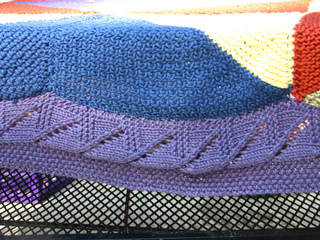Finished_blanket_006_small2