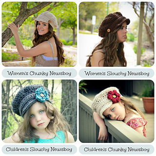 Chunky_slouchy_hat_small2