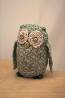 Raffy_owl_small2