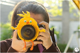 Lens-chick-niagara-photographer_small2