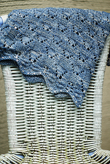 Blue_cowl_inside_small2
