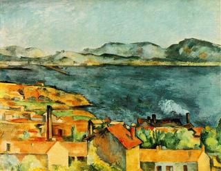 Cezanne-paul-the-bay-from-l_estaque-1886_small2