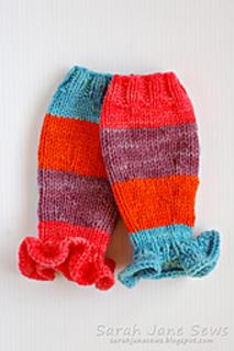 Ruffled-legwarmers-1_small2
