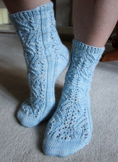 Botanicalsocks_small2