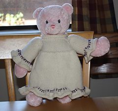 Teddy_bear_nightgown_small