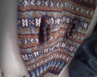 Teddy_s_fairisle_sweater_small2