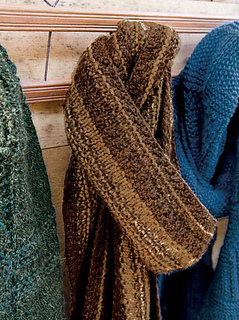 Ng_men_feldspar_scarf_lg_small2