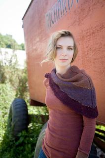 Farm_rustscarf_011_small2