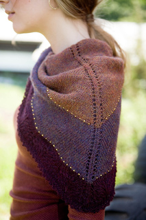 Farm_rustscarf_043_small2