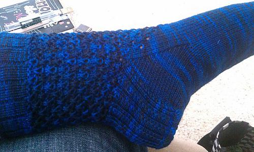 April_socks_medium