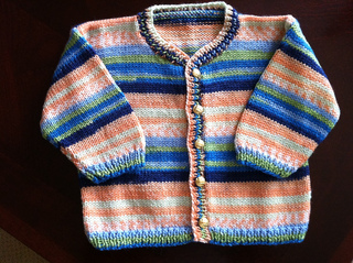 Striped_baby_sweater_small2
