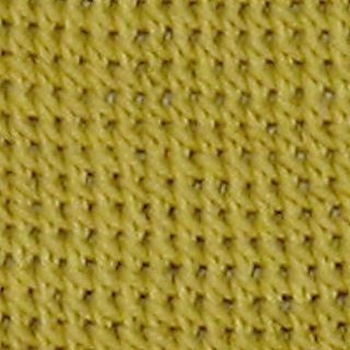 Twill_finaldetail_small2