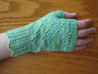 Spring_mitts_1_small2