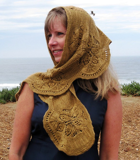 Seaside_headscarf_small2