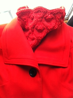 Coat_and_cowl_small2