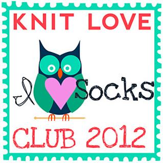 2012-klc-i-love-socks-for-web_small2