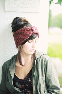 Headwrap_small2