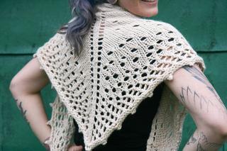 Lace_mess_shawl-6_small2