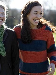 Striped_20sweater_20255x340_small2