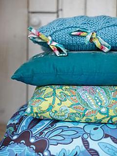 Pillows_20255x340_small2